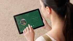Nueva Huawei MatePad T 10s: características y disponibilidad en España