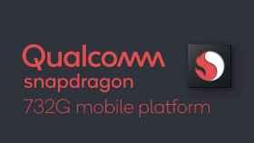 Qualcomm Snapdragon 732G: el nuevo procesador 4G para la gama media