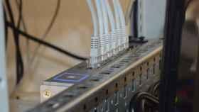Un nuevo protocolo WiFi mejorará su rendimiento ante el aumento del teletrabajo