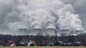 Arranca en Alemania la primera subasta de pagos para compensar el cierre del carbón