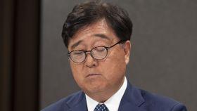 Osamu Masuko.