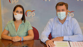 FOTO: PP-CLM.