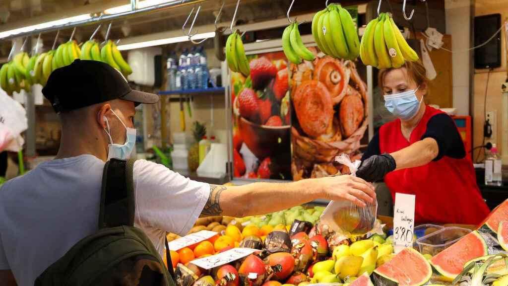 Los negocios locales podrían verse muy beneficiados por el marketing de influencia.