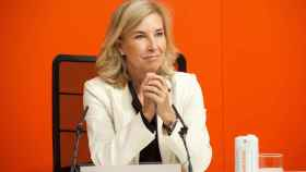 Bankinter mantiene el objetivo de sacar a bolsa Línea Directa en el primer trimestre de 2021