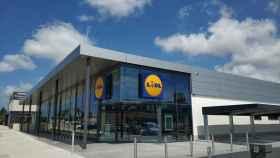 La cadena invierte 20 millones en nuevas tiendas en Cataluña, Castilla y León, Aragón y Madrid.