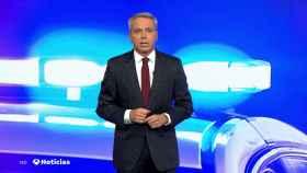 'Antena 3 Noticias 2'