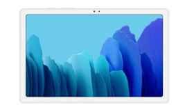 Nueva Samsung Galaxy Tab A7: una tablet para ocio con gran sonido