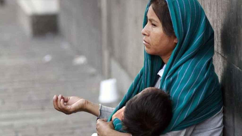 La directora de ONU Mujeres aboga por ponerlas en el corazón de la recuperación de la pandemia.