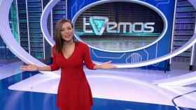 'TVEmos'