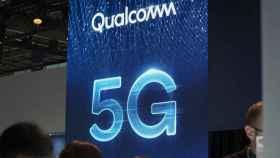 Qualcomm llevará la conectividad 5G a los Snapdragon 400