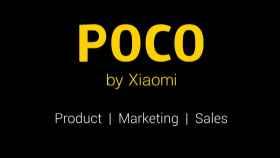 El precio del POCO X3 NFC se filtra, así como algunas características