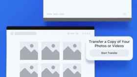 Cómo pasar tus fotos de Facebook a Dropbox