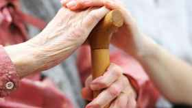 Está pensado para ayudar a las personas mayores en sus tareas rutinarias.