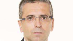 José Miguel Fernández, nuevo director de Renta Variable en la banca privada de Beka Finance.
