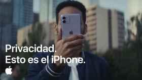 Privacidad y Apple