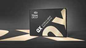 Team Group SSD