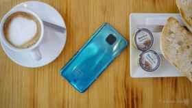 La grabación de llamadas empieza a llegar a varios móviles Xiaomi