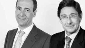 Un banco más sistémico y menos catalán