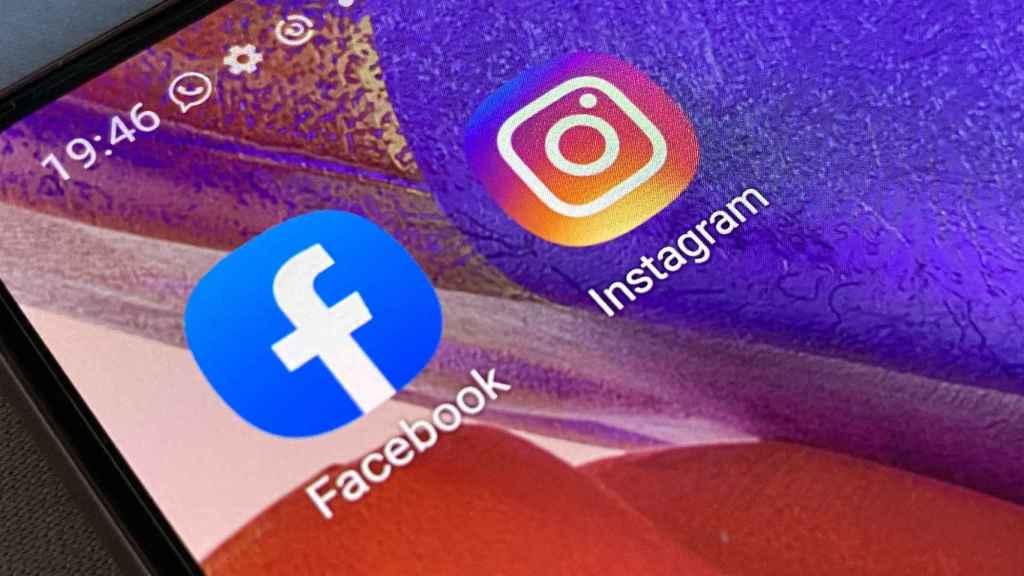 Historias de Instagram en Facebook: la unión de todos los servicios continúa