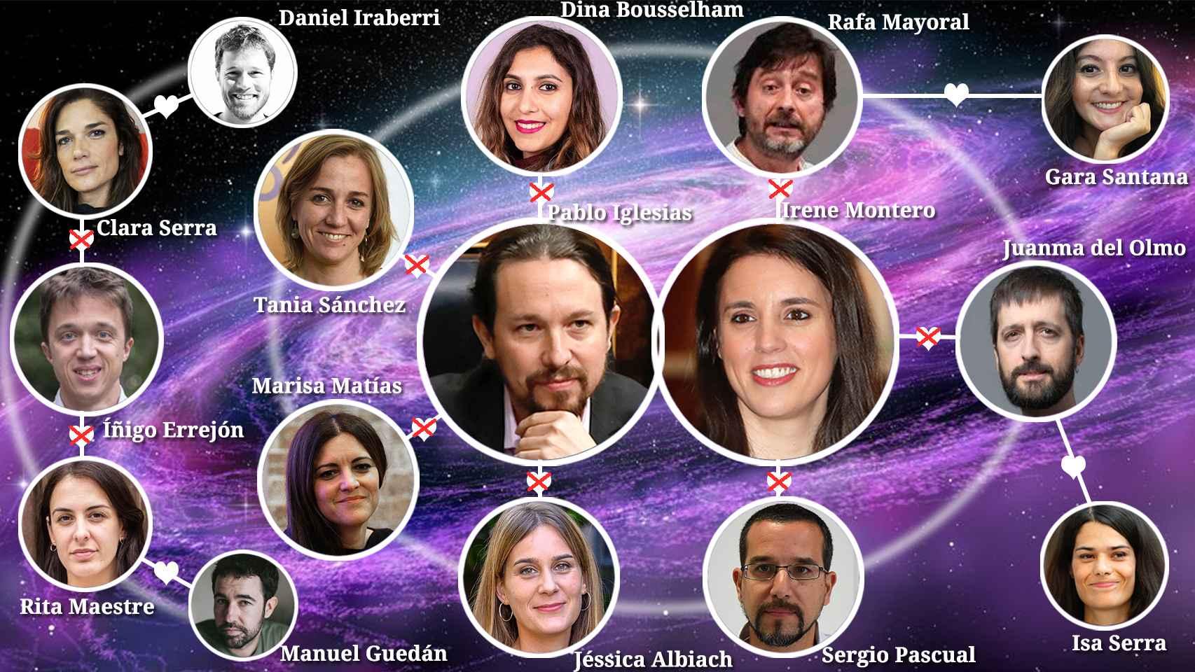 El topic de los haters de Podemos (no queda otro, sorry guys) - Página 4 Reportajes_518210659_159173188_1706x960