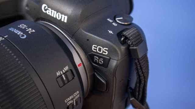 Canon EOS R6_30