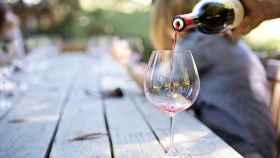 Cinco vinos frescos, frutales y divertidos con maceración carbónica