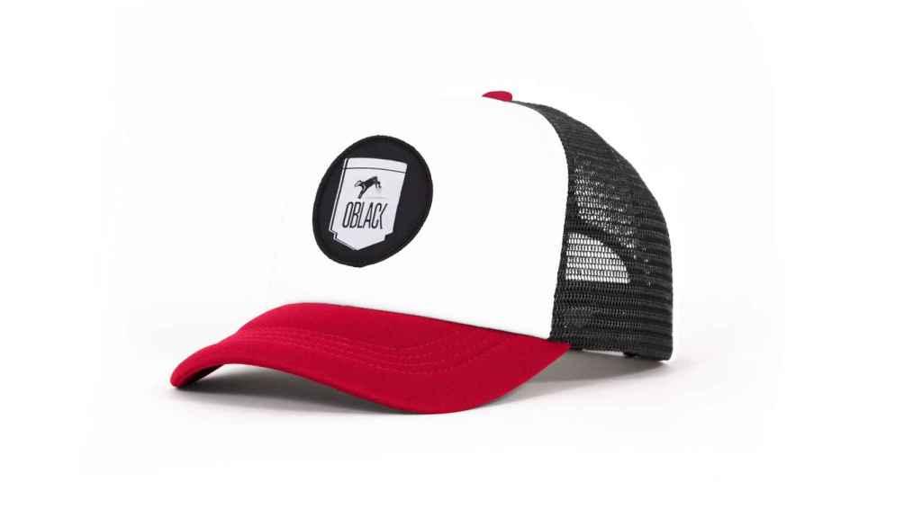 La colección 'classic' es la más básica y se caracteriza por su diseño frontal.