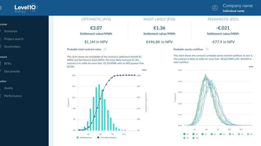 LevelTen_Energy_PPA_Analytics