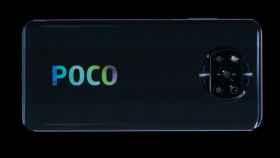 POCO X3 NFC llega a España con lanzamiento exclusivo en AliExpress
