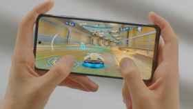 Los móviles baratos más revolucionarios en la historia de Android: del primer Xiaomi al Poco X3