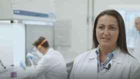 Coronavirus: una empresa española desarrolla un pulverizador en seco que protege el textil 7días