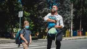 'La escuela, lo primero', las diez ideas de Cotec para la educación en la vuelta al cole