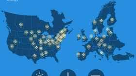 LevelTen Energy, plataforma de compra de energía 'verde' de EEUU, establece su sede en Madrid