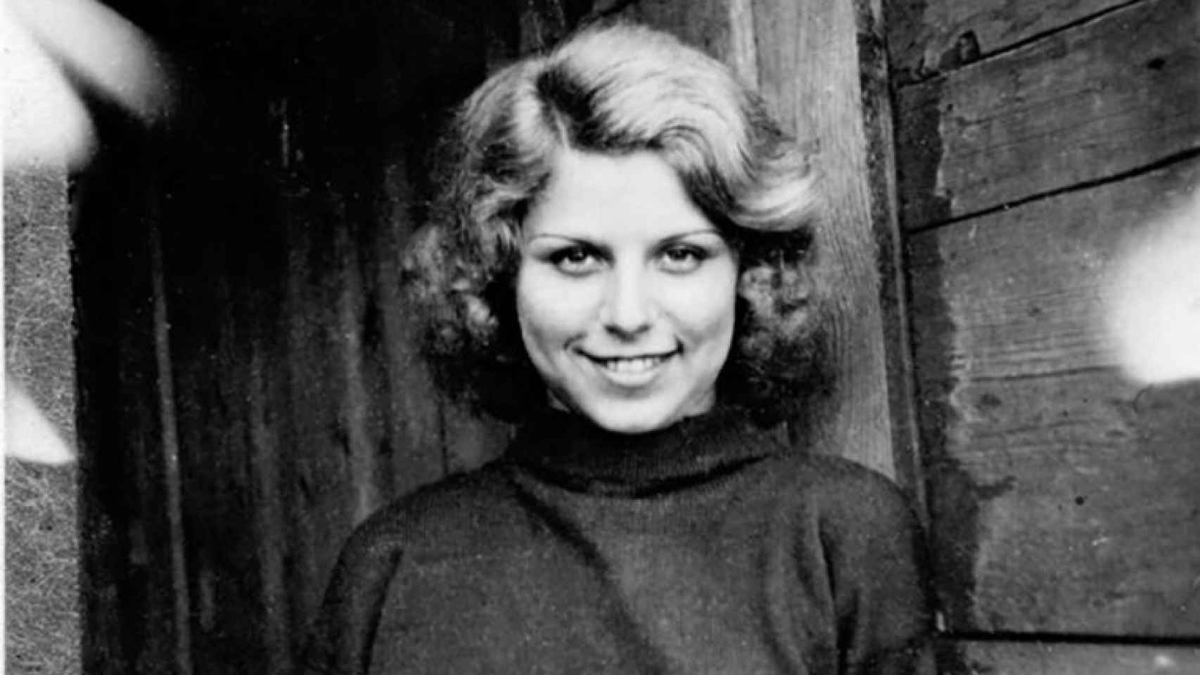 Stella Goldschlag, la judía de la Gestapo.