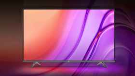 Xiaomi Mi TV 4A Horizon
