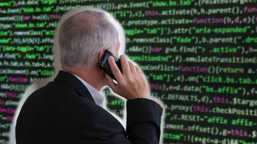 Vishing:  la ciberestafa que más crece en septiembre