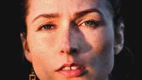 Tónico facial: estos son los cinco beneficios que aportan a tu piel.