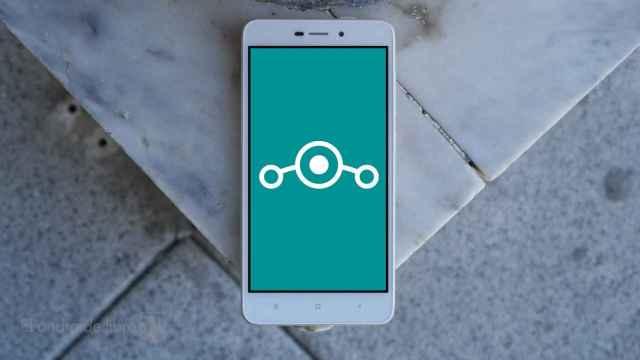 Google abre la veda a las ROMs: el código de Android 11 ya disponible