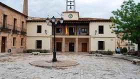 Ayuntamiento de Beteta