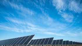 FRV consigue 64 millones en la primera transacción verde con Climate Bond en España