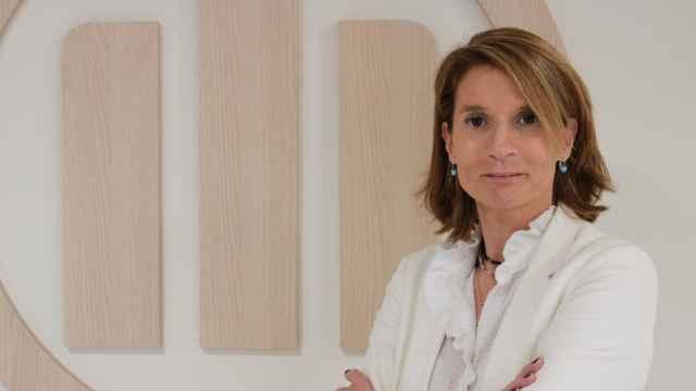 Susana Mendia, subdirectora general de Vida, Salud y Gestión de Activos en Allianz.