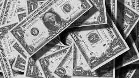El retorno de la confianza bastaría para que la política monetaria surta efecto