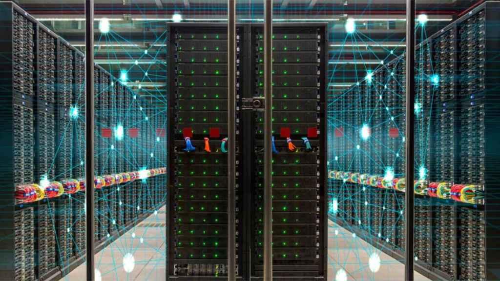El Hospital Clínic y el Barcelona Supercomputing Center usan IA para predecir la evolución de pacientes de Covid-19