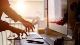 SAP destaca que la demanda de soluciones digitales va más allá del ERP