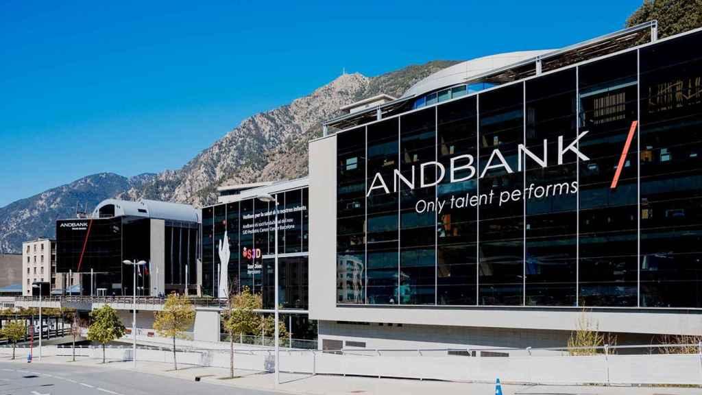 Andbank.