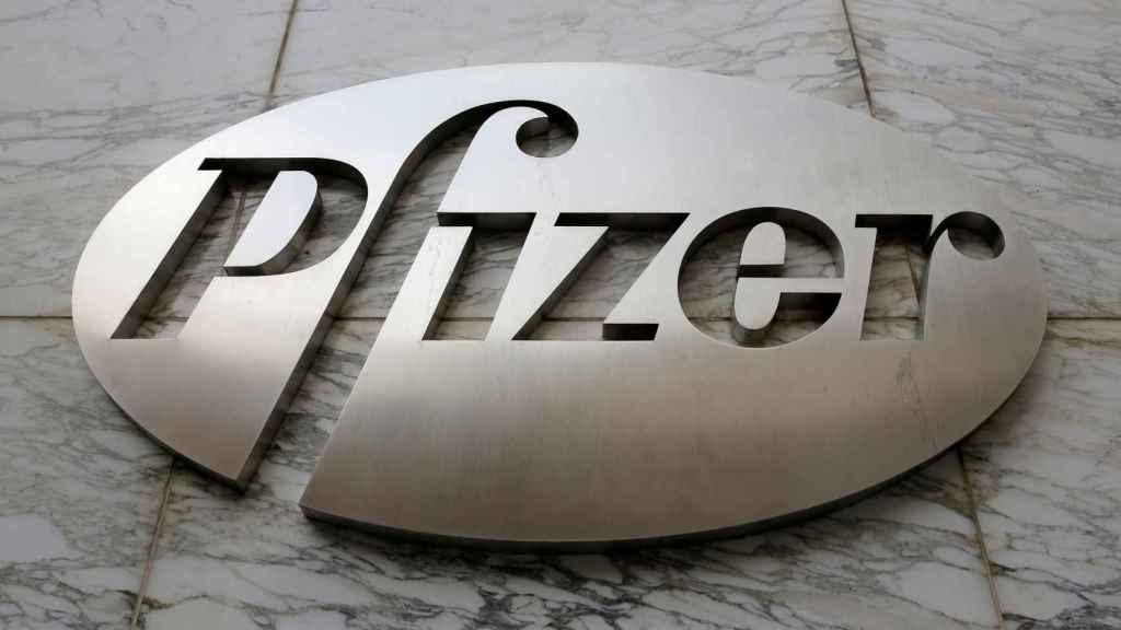 La UE alcanza un preacuerdo con Pfizer para otra posible vacuna contra la Covid-19