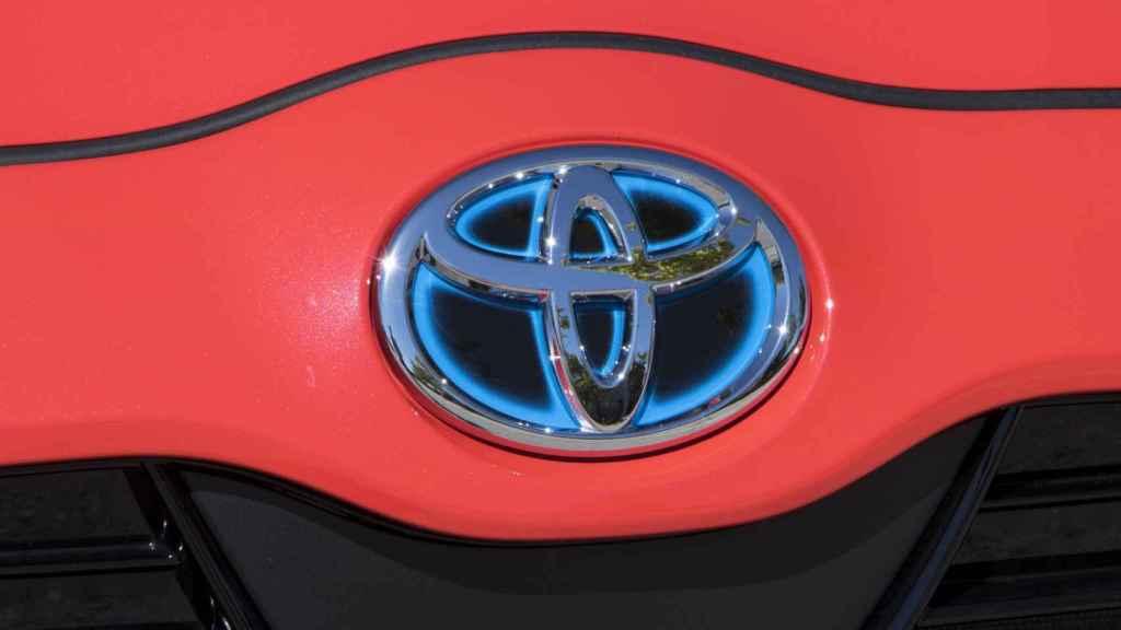 Toyota quiere colocar a este modelo en el Top 3 de la categoría.