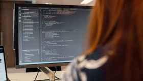 ¿Cómo evitar un cartel de consultoras en el desarrollo de software?