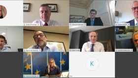 Las distribuidoras de gas piden a la UE objetivos de gas renovable