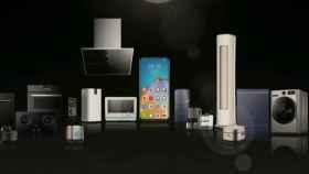 HarmonyOS, el nuevo sistema de Huawei